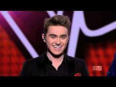 Harrison Craig's Journey - YouTube American Idol, Men Hairstyles, Music Music, The Voice, Singers, Musicals, Hairdos, Men's Hairstyles, Singer