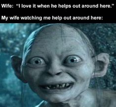The Funniest Memes Of The Week (Part 2) – 51 Pics Stupid Funny Memes, Funny Relatable Memes, Funny Facts, A Funny, Hilarious, Best Memes, Dankest Memes, Top Memes, Gives Me Hope