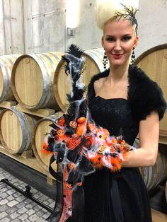 Crown, Wreaths, Halloween, Wedding, Dresses, Decor, Fashion, Valentines Day Weddings, Vestidos