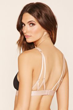 Forever 21 is the authority on fashion & the go-to retailer for the latest trends, styles & the hottest deals. Wet Seal, Fitness Video, Healthy Summer, Dance Outfits, Indian Bridal, Shop Forever, Sports Women, Body Types, Latest Trends