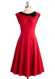 Sample 760 $154.99 #wedding #bridesmaid #dress