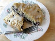 blueberry recipes - Bing Images