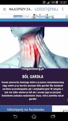 . Home Remedies, Natural Remedies, Diy Beauty, Beauty Hacks, Kylie Jenner Bikini, Sore Throat Remedies, Alternative Therapies, Nutrition Tips, Herbal Medicine