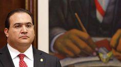 BUENOS DIAS VERACRUZ: ¿MANOTAZO DE DUARTE?BUENOS DIAS VERACRUZ Martes 23 de junio del 2015.                       ¿MANOTAZO DE DUARTE? En un giro inesperado. El gobernador Javier Duarte, en conferencia matutina de prensa se lanzó a fondo: #xalapa #LAGAZETAopinion #DavidVaronaF