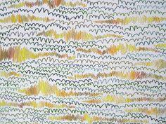 Emily Barletta: my art