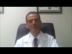 Trasplante Celulas Madre para Parkinson en Guatemala