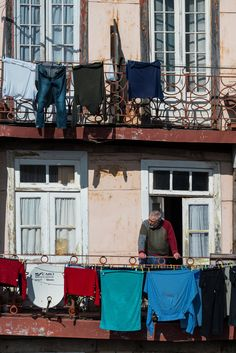 O autêntico Porto :D www.webook.pt #webookporto #porto #ribeira