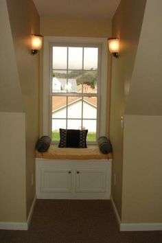 Bedroom With Dormers Design Ideas Impressive Built In Bookshelves Dormer  Dormer Windows Design Ideas Design Inspiration