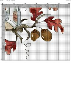 Little_Autumn-004.jpg 2,066×2,924 píxeles