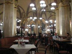 Glorious Vienna - Sojourn in Turkey Alfred Adler, Vladimir Lenin, Sigmund Freud, Vienna, Places Ive Been, Hedgehog, Alice, Ceiling Lights, Hedgehogs