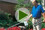 Jerry Baker, America's Master Gardener: Tips and Tonics. All kinds of great tips.
