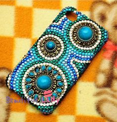 Hey, I found this really awesome Etsy listing at http://www.etsy.com/listing/160838327/vintage-unique-iphone-5-case-iphone-5c