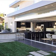 On instagram by westvillage_interiors_inspo #homedesign #metsuke (o) http://ift.tt/1PL3D62 #interiordesign #home #homeinspo  #homeideas #homedecor #modern #modernhomes #luxury #luxuryhomes #architecture #apartment #decor #style #inspo #design #garden #backyard #outdoors