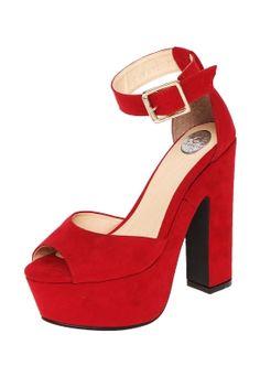 Zapatillas de Mujer | Compra Online | Dafiti México