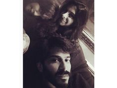"Harshvardhan loves to chill with sisters â"" Sonam and Rhea Kapoor - http://nasiknews.in/harshvardhan-loves-to-chill-with-sisters-a-sonam-and-rhea-kapoor/"