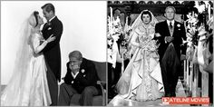 Memorable Monday: Father of the Bride (1950) | Dateline Movies