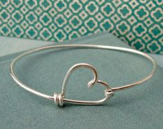 Bracelet belle petite