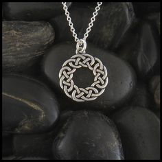 Birthday Sterling Silver Tree Necklace-JUNE-HAWTHORN Presented By Sterling Effectz 832ZUvxFX