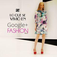 La semana pasada pudimos apreciar las colecciones de diferentes diseñadores nacionales e internacionales completamente online.