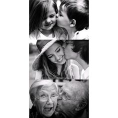 old couple | Tumblr ❤ liked on Polyvore