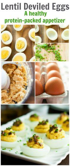 Ostereier Verwerten 8 Rezept Ideen Mit Hartgekochten Eiern