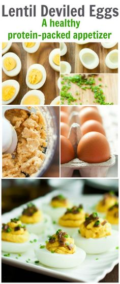 Egg on Pinterest | Pickled Eggs, Spicy Pickled Eggs and Deviled Eggs ...