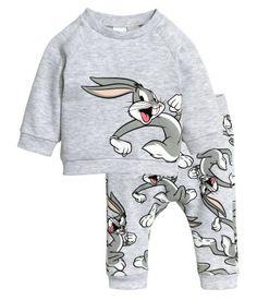 e736c8134 126 Best Looney Tunes images