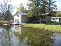 142 best homes 4 sale kawartha lakes images lakes ponds houses rh pinterest com