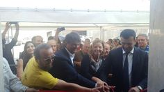 Bei inaugurato il nuovo presidio sociale a sostegno delle persone senza dimora in piazza Balenzano