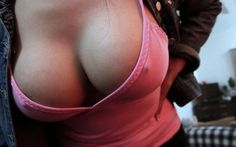 5 Things You Didn't Know About Breasts!!!