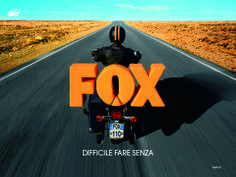 Re-Brand - Yes I AM per Fox Fox Tv, Racing, Sky, Movies, Movie Posters, Running, Heaven, Film Poster, Auto Racing