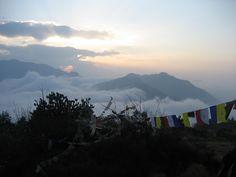 Want to experience #GhorepaniPoonHillTrek in #Nepal? Visit @feettoflight to know more http://wanderling.co/guide/ghorepani-poon-hill-trek-nepal-most-popular-trek-in-nepal?utm_content=bufferba924&utm_medium=social&utm_source=pinterest.com&utm_campaign=buffer  #ttot #tbex #travelmassive #travel