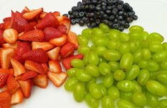 Fresh Fruit Salad Recipes For A Crowd 3