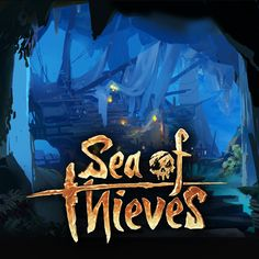 48 Best Sea of thieves images in 2019 | Sea of thieves, Videogames
