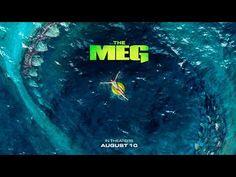 Filmes lançamentos 2018 completo dublado - Mega Tubarão - YouTube Youtube, Animation, Movie Posters, Tattoo, Film Poster, Popcorn Posters, Animation Movies, Film Posters, Youtubers