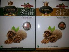 Walnut Kernels, Healthy Living, Healthy Life, Healthy Lifestyle