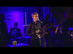 Lisa Stansfield - All Woman - Live at Ronnie Scott's Jazz Club - HD Lisa Stansfield, Living Together, Jazz Club, Chris Cornell, Dance Hall, Music Artists, Hip Hop, In This Moment, Woman