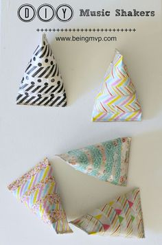 http://www.beingmvp.com/2015/08/diy-music-shakers-fun-crafts-with-mom.html