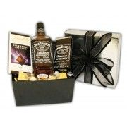 Buy Online Gift Hampers and Baskets for all occasions- Hamper House Australia