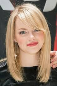 50 easy hairstyles for long hair 2014 - Google Search