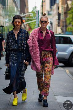 patty-lu-megan-bowman-gray-by-styledumonde-street-style-fashion-photography