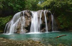 10 lugares naturales muy sorprendentes de República Dominicana   Con mi Nokia en la mano. conminokia.blogspot.com500 × 322Buscar por imagen Arroyo Grande, Los Bueyes, Villa Trina. Espaillat! isla saona republica dominicana fotos - Buscar con Google