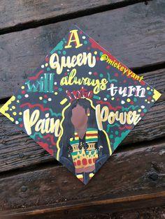 graduation by maya angelou answers