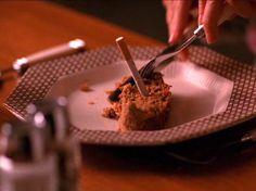 David Lynch Twin Peaks, Cravings, Food, Laura Palmer, Smokers, Rye, Storyboard, Meatloaf, Catcher