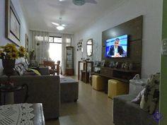 Apartamento à venda no Centro de Guarapari com 2 quartos sendo uma suíte. http://www.gilbertopinheiroimoveis.com.br/imovel/2387/apartamento-guarapari--centro