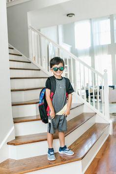 boys school fashion, elementary school clothes, Walmart kids fashion Walmart Kids, Back To School Fashion, Fashion Essentials, School Outfits, Elementary Schools, Your Style, Kids Fashion, Style Inspiration, Boys