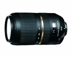 Just used from ebay - canon 75-300mm used from trademe