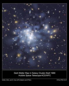 Hubble Space Telescope Images | NASA