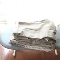便器の奥の茶色い汚れを簡単に取る方法 重曹でできる掃除術 便器 掃除 お掃除