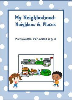 74 best Favourite Lessons images on Pinterest | 1st grade homework ...